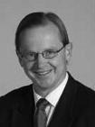 Soren Plesner, SPFK Financial Knowhow